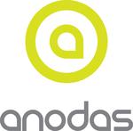 Anodas Software