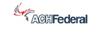 ACH Federal Payment Processing