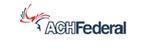 ACH Federal