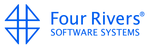 Four Rivers Software Systems