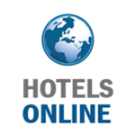 Hotels Online International