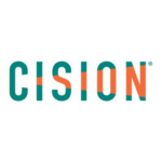 Newswire vs Cision