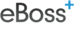 eBoss Online Recruitment Solutions