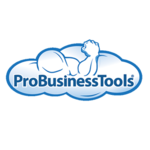 Prosite Business Solutions