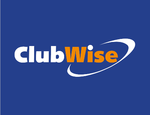 ClubWise Software