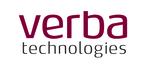 Verba Recording System