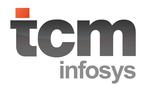 TCM Infosys