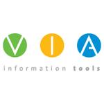 VIA Information Tools