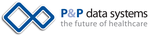 P & P Data Systems