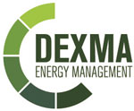 DEXCell Energy Manager