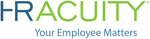 D3 Incident Management vs. HR Acuity On-Demand