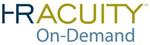 HR Acuity On-Demand