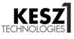 Kesz1 Technologies