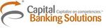 Capital Global Banking