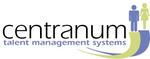 Centranum Systems