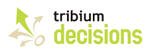 Tribium DECISIONS