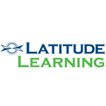 Nucleus Experience vs. LatitudeLearning.com
