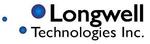 Longwell Technologies