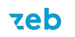zeb.control