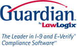 LawLogix Guardian