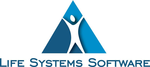 Life Systems Software