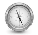 Compass Suite