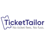 Ticket Tailor