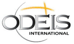 ODEIS International