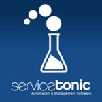 ConnectWise Manage vs. ServiceTonic