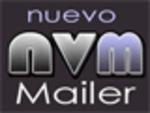 nuevoMailer