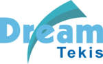 Dream Tekis Software