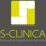 S-Clinica