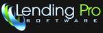 Lending Pro Software