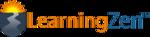 LearningZen.com