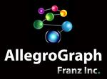 AllegroGraph