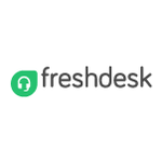 Pushwoosh vs. Freshdesk