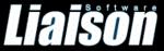 Liaison Messenger EDD