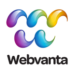 Webvanta Hosted CMS