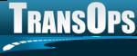 Tranzactor EDI