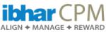 Ibhar Technologies