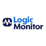 Zabbix Monitoring Solution vs. LogicMonitor