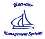 Bluewater Management Systems