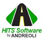 Andreoli & Associates