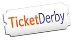 TicketDerby