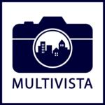 HoloBuilder vs Multivista