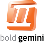 Bold Gemini
