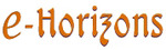 eHorizons Soft Tech