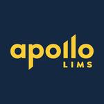ApolloLIMS