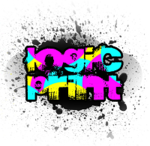 Logic Print