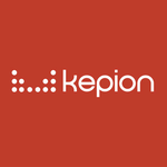 Kepion Workforce Planning